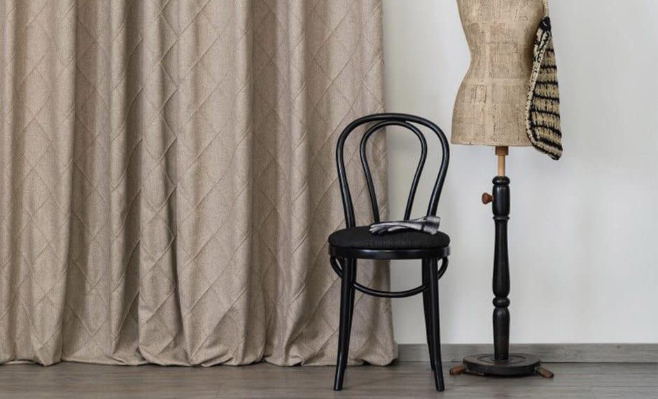Rattan-Stuhl für die Hoteleinrichtung